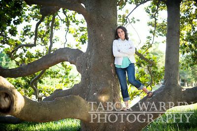 Deana Senior41