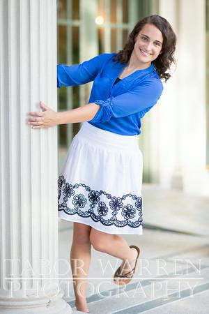 Deana Senior12