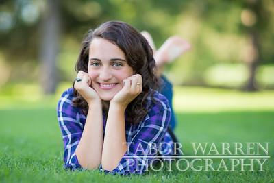 Deana Senior03