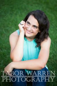 Deana Senior33