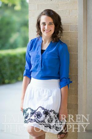 Deana Senior15