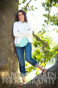 Deana Senior40