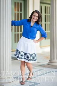 Deana Senior13