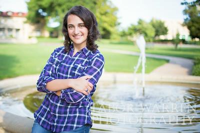 Deana Senior08
