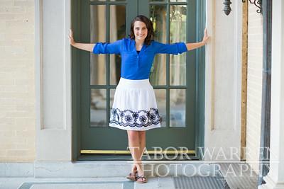 Deana Senior14