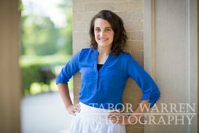 Deana Senior18