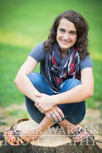 Deana Senior74