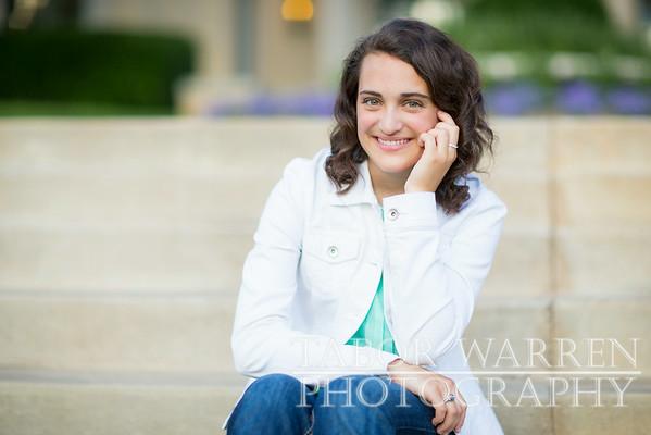 Deana Senior28