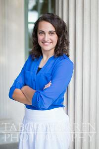 Deana Senior09