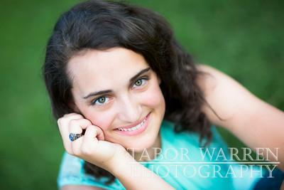 Deana Senior32