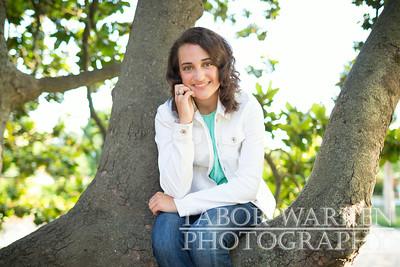 Deana Senior42