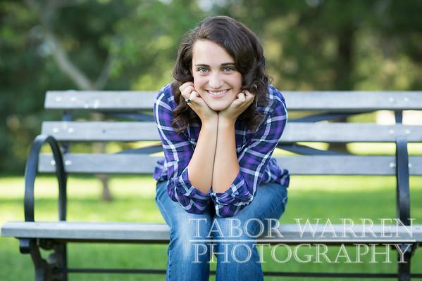 Deana Senior06