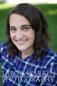 Deana Senior02