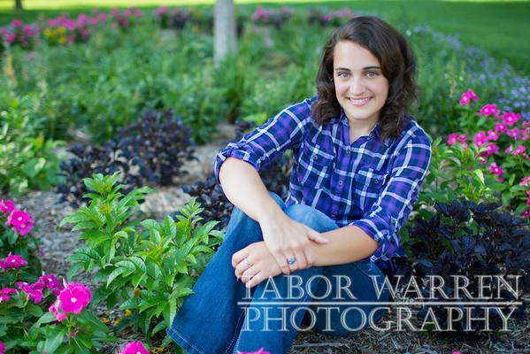 Deana Senior05