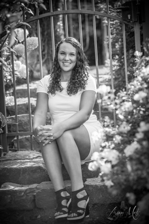 Emily Allen-0709-3
