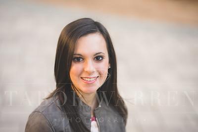 Hailey - Senior -19