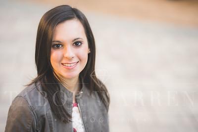 Hailey - Senior -20