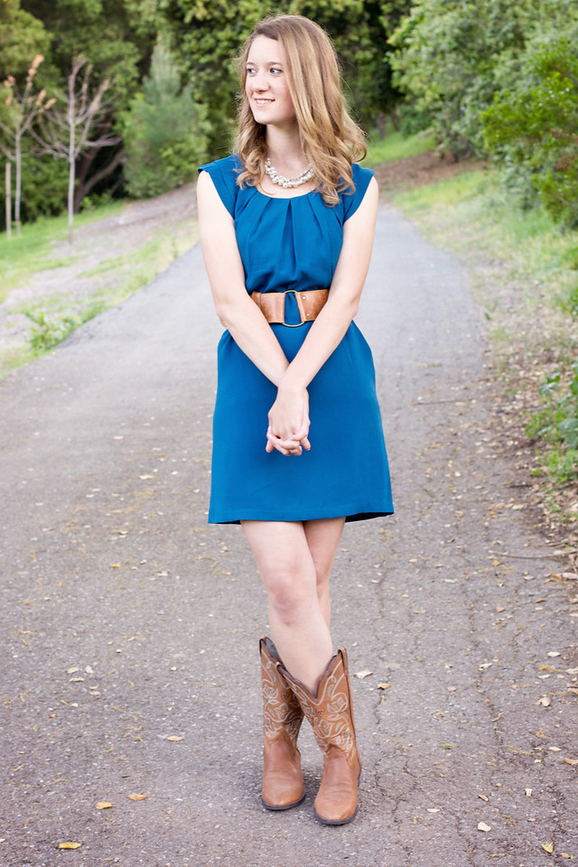 Haleigh 26 color