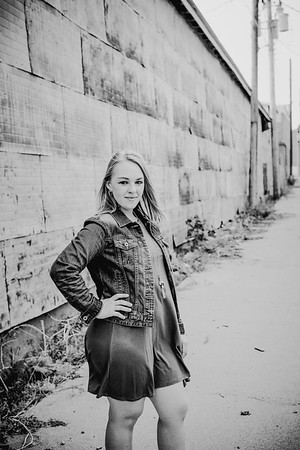 Hayley Vitosh ©ADH Photography 2017