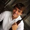 Jacob- Senior 2012 :