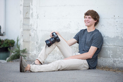 16_KLK_Jake_Senior Photos