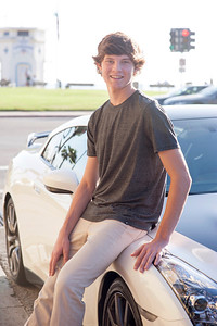 13_KLK_Jake_Senior Photos