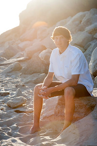 43_KLK_Jake_Senior Photos
