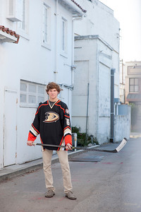 21_KLK_Jake_Senior Photos