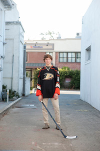 20_KLK_Jake_Senior Photos