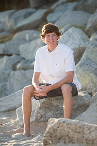 39_KLK_Jake_Senior Photos