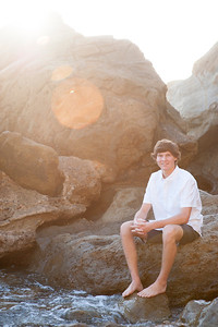 45_KLK_Jake_Senior Photos
