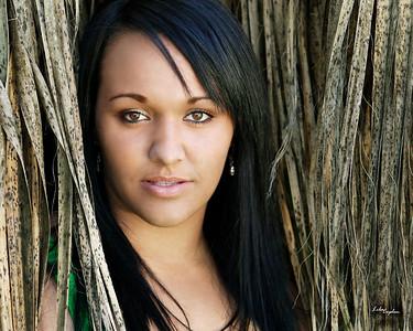 Kayla Yount