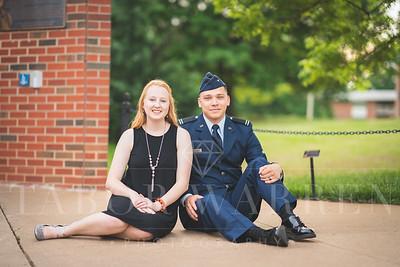 Kaylee and Nathan-18