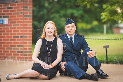 Kaylee and Nathan-19