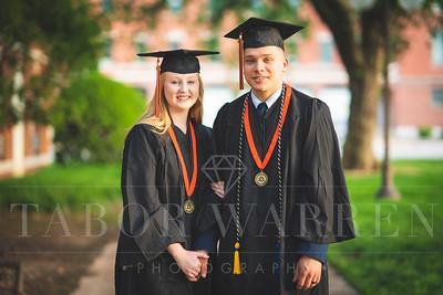 Kaylee and Nathan-46