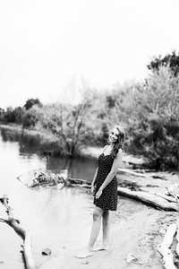 05900-©ADHPhotography2019--KoriUerling--Senior--July31