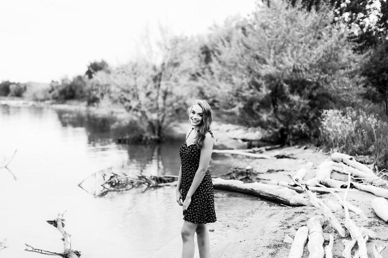 05916-©ADHPhotography2019--KoriUerling--Senior--July31