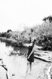 05902-©ADHPhotography2019--KoriUerling--Senior--July31