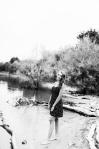 05904-©ADHPhotography2019--KoriUerling--Senior--July31