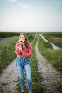 03747-©ADHPhotography2019--KoriUerling--Senior--July31