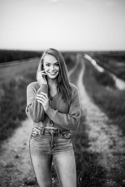 03742-©ADHPhotography2019--KoriUerling--Senior--July31