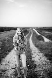 03748-©ADHPhotography2019--KoriUerling--Senior--July31