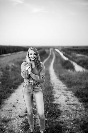 03746-©ADHPhotography2019--KoriUerling--Senior--July31