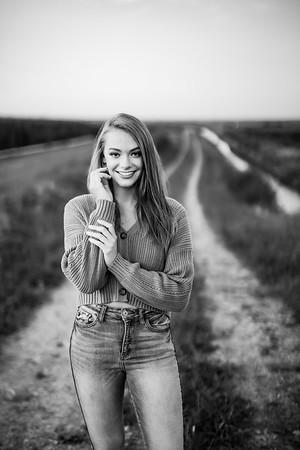 03744-©ADHPhotography2019--KoriUerling--Senior--July31