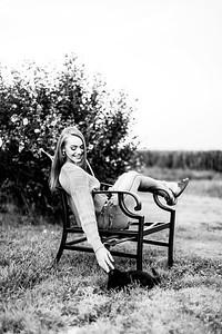03458-©ADHPhotography2019--KoriUerling--Senior--July31