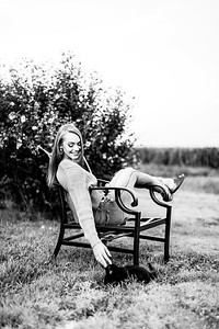 03460-©ADHPhotography2019--KoriUerling--Senior--July31