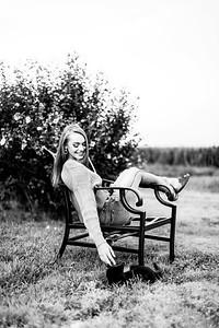 03464-©ADHPhotography2019--KoriUerling--Senior--July31
