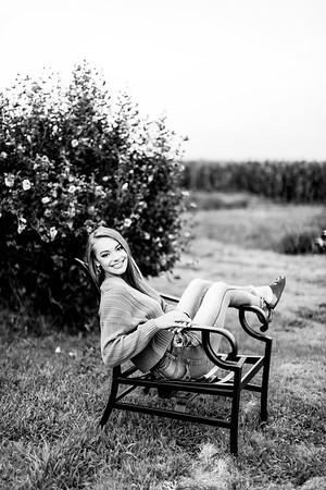 03474-©ADHPhotography2019--KoriUerling--Senior--July31