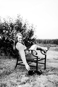 03462-©ADHPhotography2019--KoriUerling--Senior--July31
