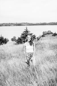 02924-©ADHPhotography2019--KoriUerling--Senior--July31